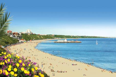 Beach-uk