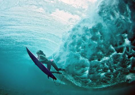 Big-wave-maya-gabeira-475