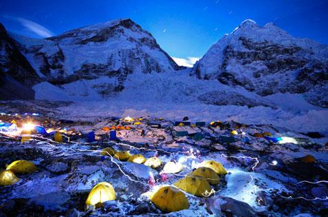 Everest-475