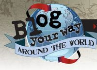 Blog-trip-contest