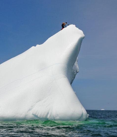 Ice-climbing-profile