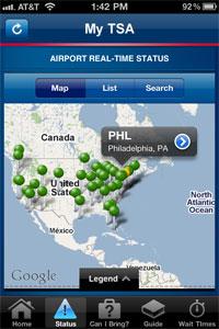 Tsa_airports_map