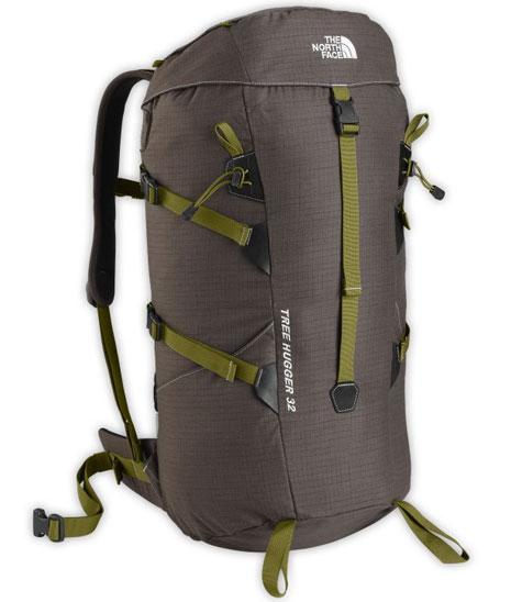 Backpack-475