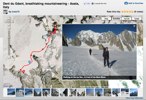 12-trip_view_pic-and-map-47
