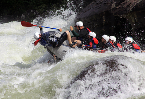 Fall-gauley-river-raft-475