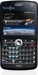Terrestar_genus_phone