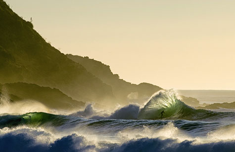 Surfing-475