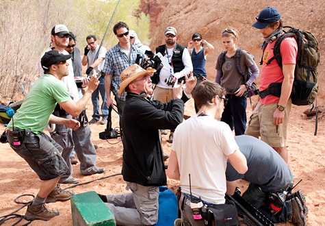Danny-boyle-on-location-franco-475
