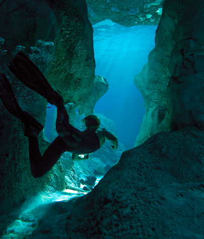 Sanctum-cave-dive-adventure--475