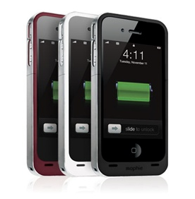 Iphone-battery-case-mophie