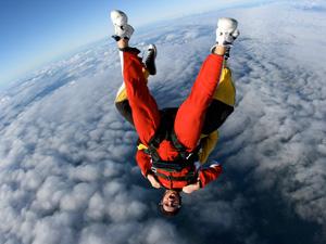 Sky-dive-300