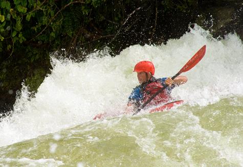 Hendri-coetzee-kayak-river-crocodile-475