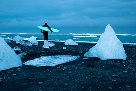 Burkard-arctic-surf-475