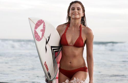 Anastasia-ashley-surfer