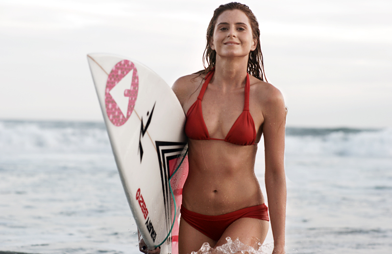 Anastasia-ashley-surfer