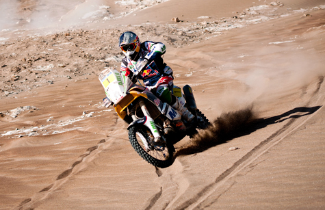 Marc-coma-dakar-series-rally-475