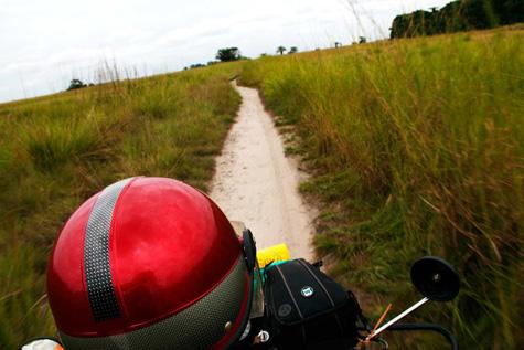 Savanna-Biking-475
