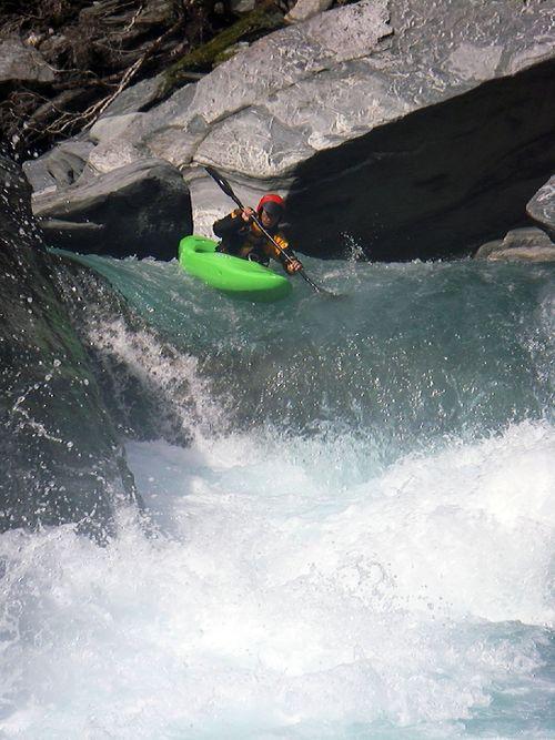 Mick-hopkins-kayak-475