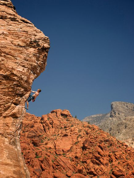 Red-rock-canyon-national-conservation-area_37657_600x450