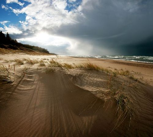 Indiana-dunes-state-park_37654_600x450