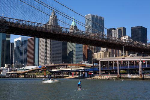 NYC_SEAPaddle_Aug201#466378