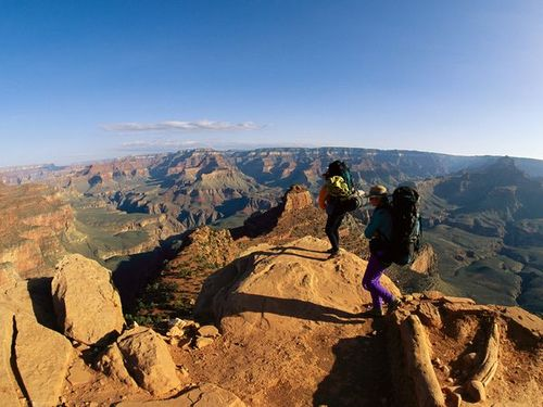 Grand-canyon-south-kaibab-trail_35787_600x450