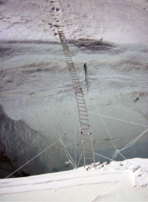Everest-ladder-475