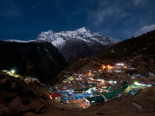 Khumbu-nepal-everest-base-trek_35790_600x450