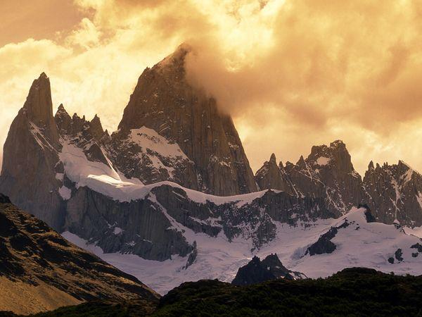 Fitz-roy-argentina_35786_600x450