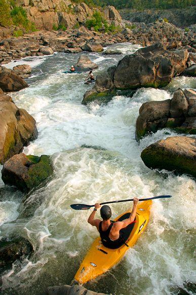 Great-falls-kayak_37652_600x450