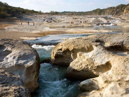 Pedernales-falls-state-park_37701_600x450