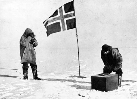 Roald-amundsen-south-pole-475