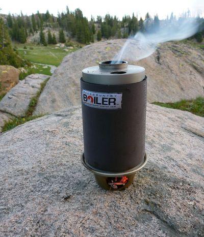 Backcountry-boiler-400