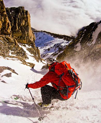 03-ski-teewintot