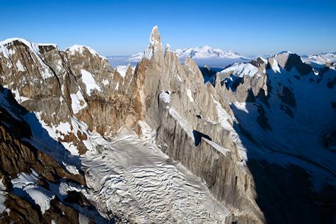 Cerro-terro-david-lama-2