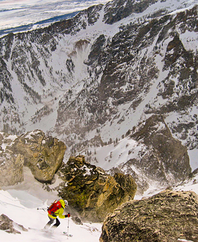 04-ski-cloudveil-dome