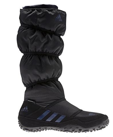 Adidas-boot-1