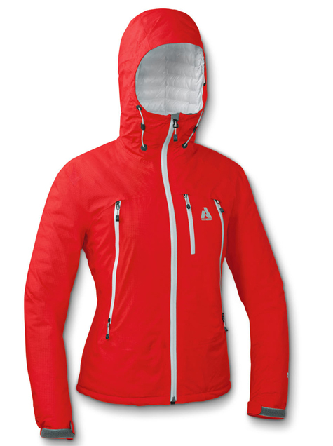 First-ascent-bc-microtherm-475