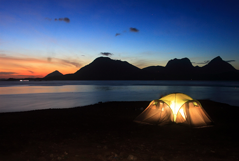 Camping-west-java-indonesia-475