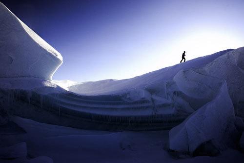 Glacierellesmere_5