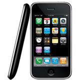 Iphone160_2