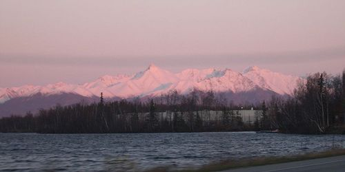 800pxmountains_around_wasilla_alask